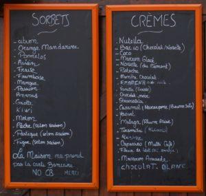 gelateria_del_porto_antibes_ice_cream_08